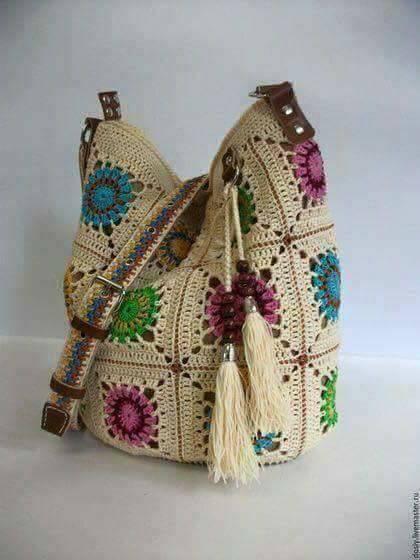 Mis bolsos favoritos-crochet-otakulandia.es (6)