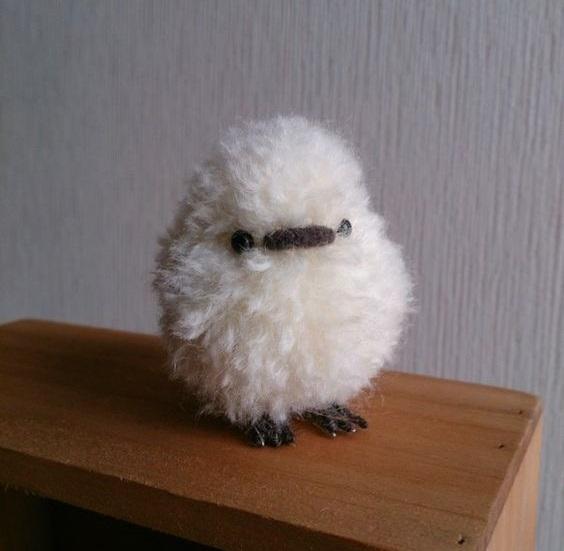 animalitos pompon-otakulandia.es (36)