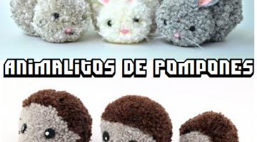 animalitos pompon-otakulandia.es