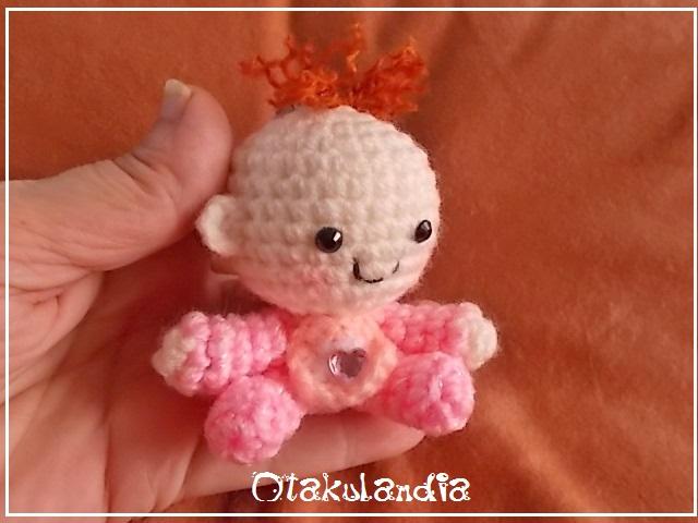 bebe-llavero-crochet-otakulandia.es (2)