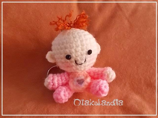 bebe-llavero-crochet-otakulandia.es (3)