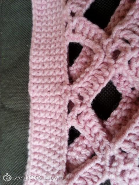 bluson calado verano crochet-otakulandia.es (12)