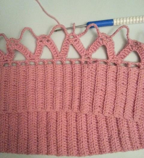 bluson calado verano crochet-otakulandia.es (9)