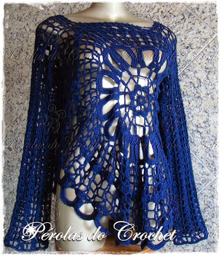 bluson circulo crochet-manga larga-patron-tutorial-esquema-otakulandia.es (6)