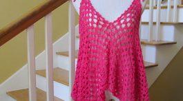 bluson crochet sencillo-patron-otakulandia.es (1)