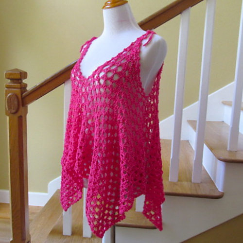 bluson crochet sencillo-patron-otakulandia.es (2)