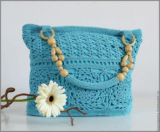 bolso crochet patron-otakulandia.es (1)