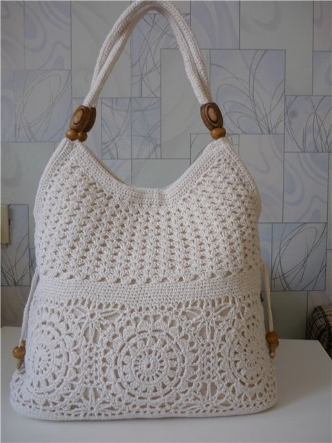 bolso crochet patron-otakulandia.es (10)