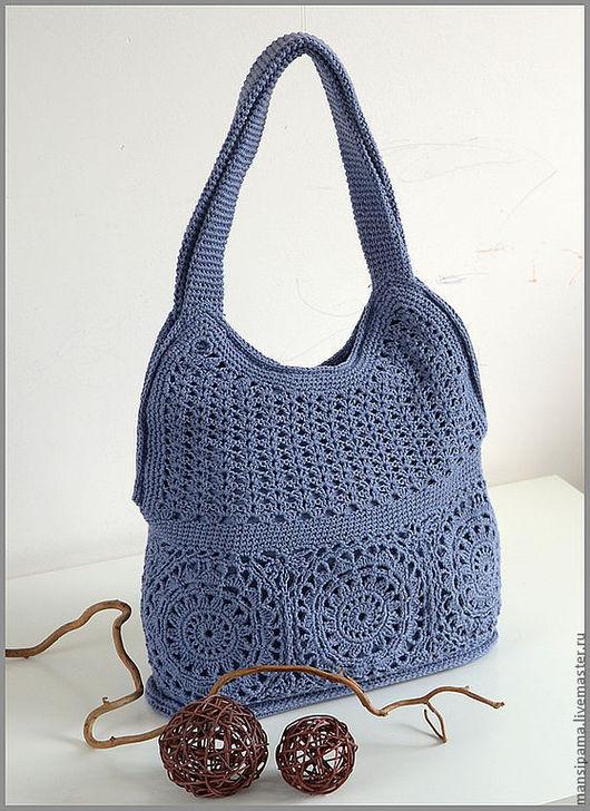 bolso crochet patron-otakulandia.es (12)