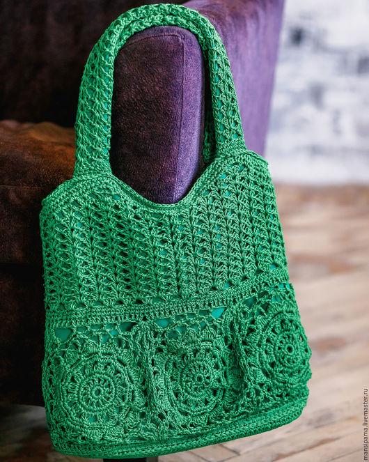 bolso crochet patron-otakulandia.es (6)