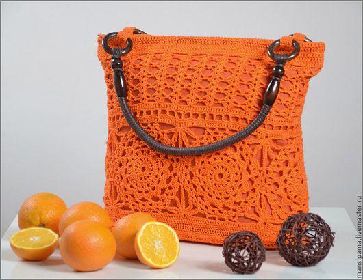 bolso crochet patron-otakulandia.es (9)