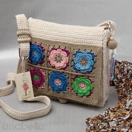 bolso verano crochet-patron-otakulandia.es (1)