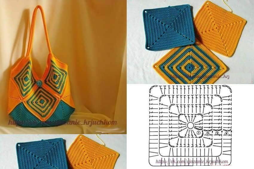 bolso verano crochet-patron-otakulandia.es (10)