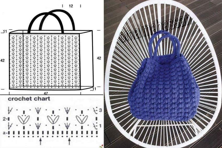 bolso verano crochet-patron-otakulandia.es (11)