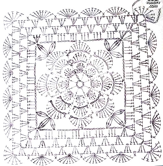 bolso verano crochet-patron-otakulandia.es (2)