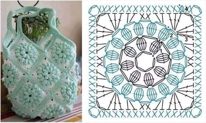 bolso verano crochet-patron-otakulandia.es (3)