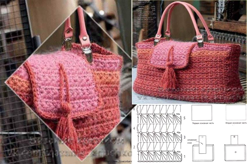 bolso verano crochet-patron-otakulandia.es (4)
