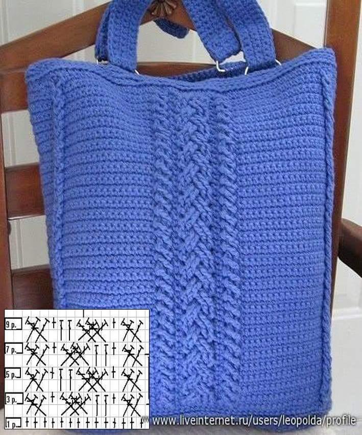 bolso verano crochet-patron-otakulandia.es (5)