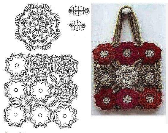 bolso verano crochet-patron-otakulandia.es (6)
