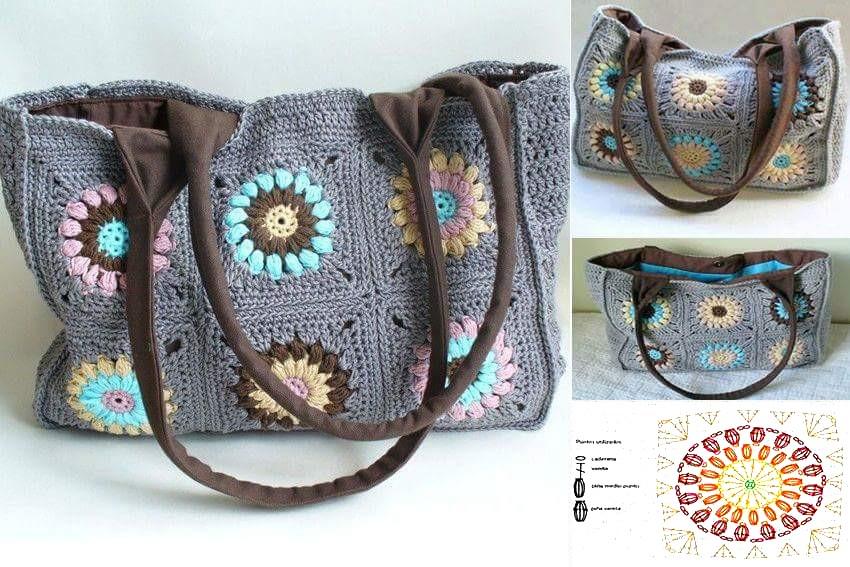 bolso verano crochet-patron-otakulandia.es (8)