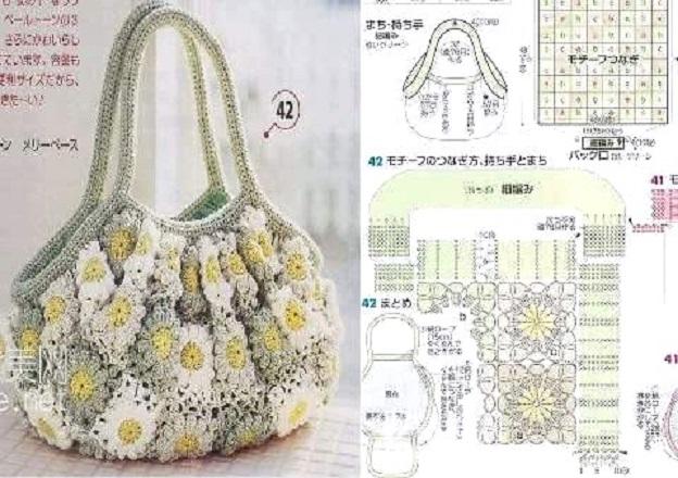 bolso verano crochet-patron-otakulandia.es (9)
