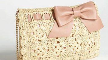 bolso vestir crochet-esquemas-patron-otakulandia.es (1)