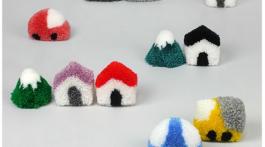 casas y coches pompones-otakulandia.es