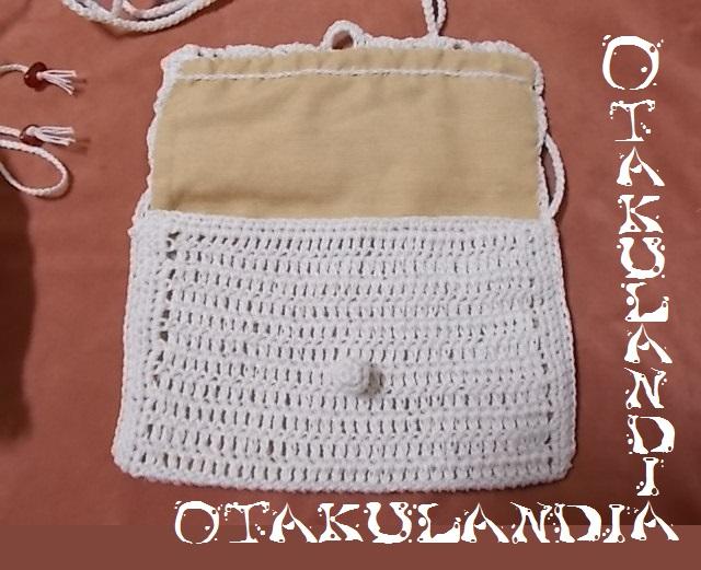conjunto top-bolso-natural-otakulandia.es (5)