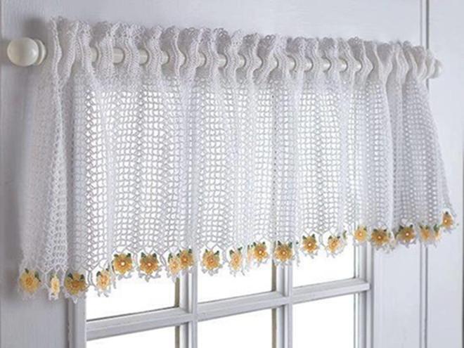 cortina crochet-patron-esquema-otakulandia.es (1)