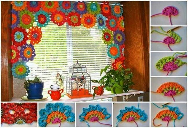 cortina crochet-patron-esquema-otakulandia.es (10)