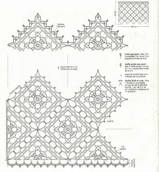 cortina crochet-patron-esquema-otakulandia.es (12)