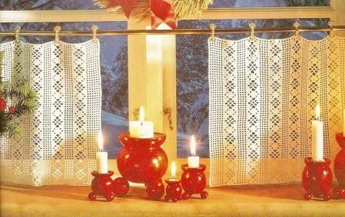cortina crochet-patron-esquema-otakulandia.es (13)