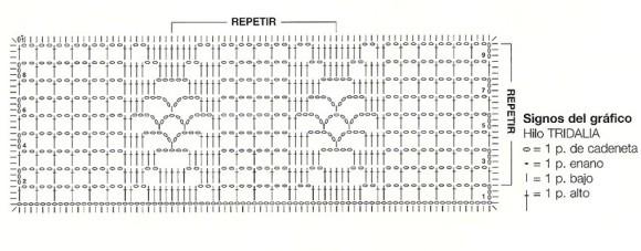 cortina crochet-patron-esquema-otakulandia.es (14)