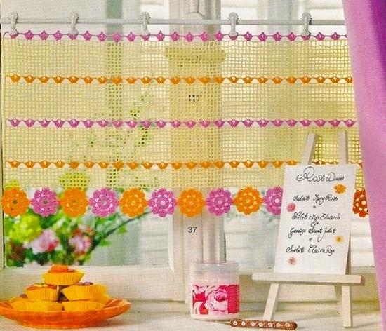 cortina crochet-patron-esquema-otakulandia.es (15)