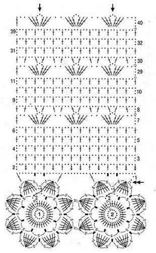 cortina crochet-patron-esquema-otakulandia.es (16)