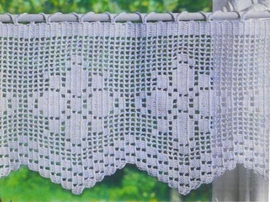 cortina crochet-patron-esquema-otakulandia.es (17)