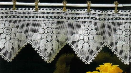 cortina crochet-patron-esquema-otakulandia.es (19)