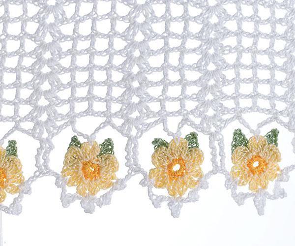 cortina crochet-patron-esquema-otakulandia.es (2)