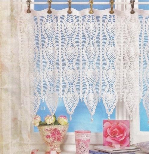 cortina crochet-patron-esquema-otakulandia.es (23)