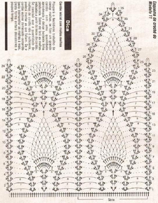 cortina crochet-patron-esquema-otakulandia.es (24)