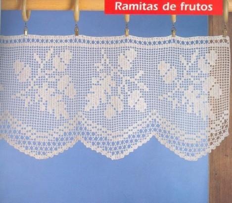 cortina crochet-patron-esquema-otakulandia.es (25)