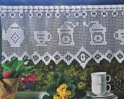 cortina crochet-patron-esquema-otakulandia.es (27)