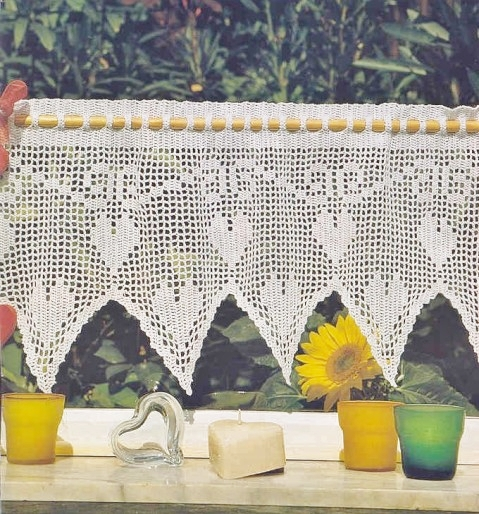 cortina crochet-patron-esquema-otakulandia.es (29)