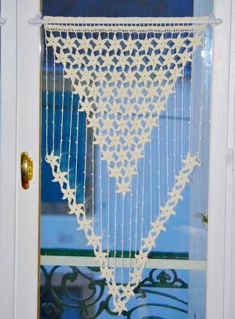 cortina crochet-patron-esquema-otakulandia.es (3)