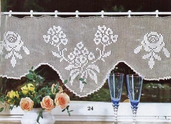 cortina crochet-patron-esquema-otakulandia.es (33)