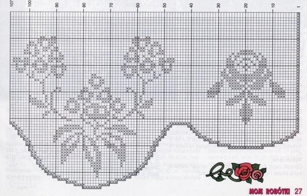 cortina crochet-patron-esquema-otakulandia.es (34)