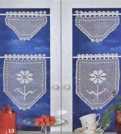 cortina crochet-patron-esquema-otakulandia.es (35)