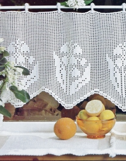 cortina crochet-patron-esquema-otakulandia.es (37)