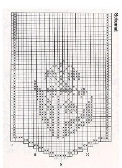 cortina crochet-patron-esquema-otakulandia.es (38)