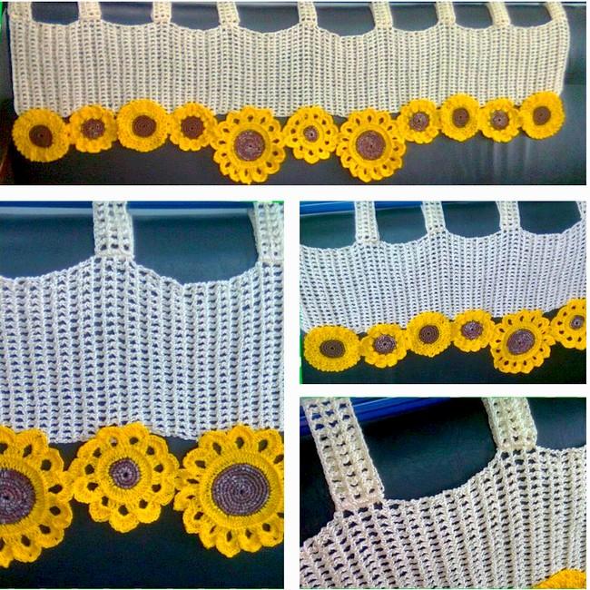 cortina crochet-patron-esquema-otakulandia.es (43)